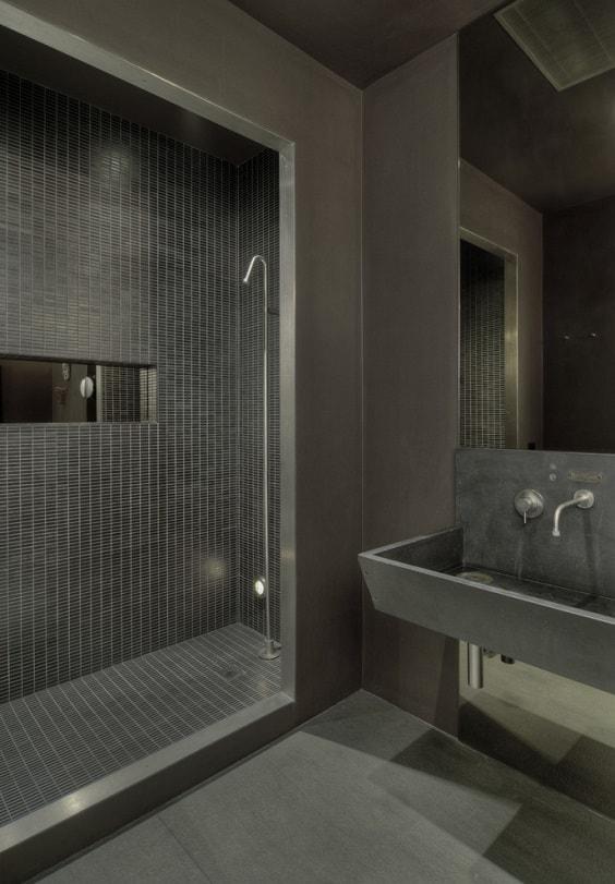manly bathroom 14-min