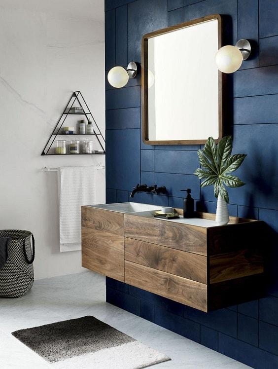 manly bathroom 15-min