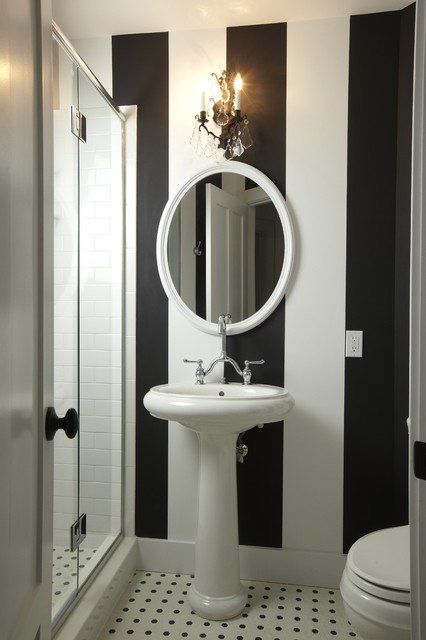 manly bathroom 16-min