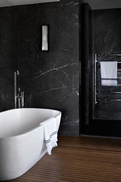 manly bathroom 17-min