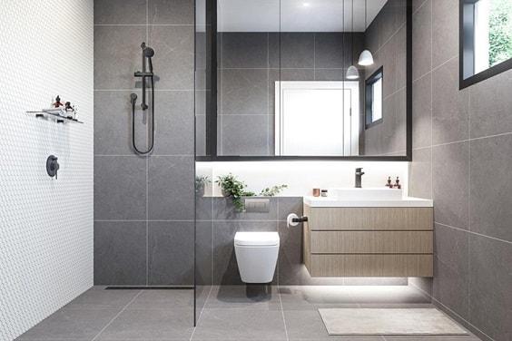 manly bathroom 18-min