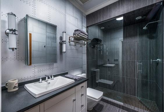 manly bathroom 19-min