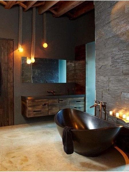 manly bathroom 20-min
