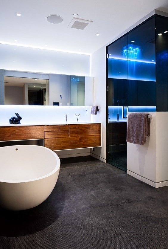 manly bathroom 22-min
