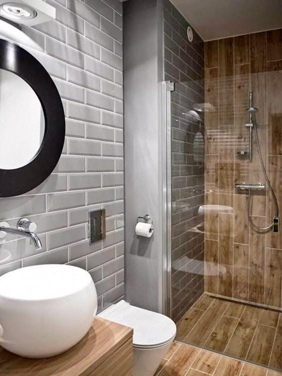 manly bathroom 24-min