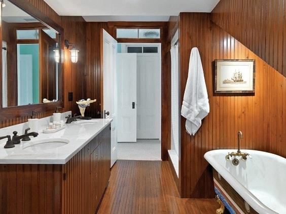 manly bathroom 25-min