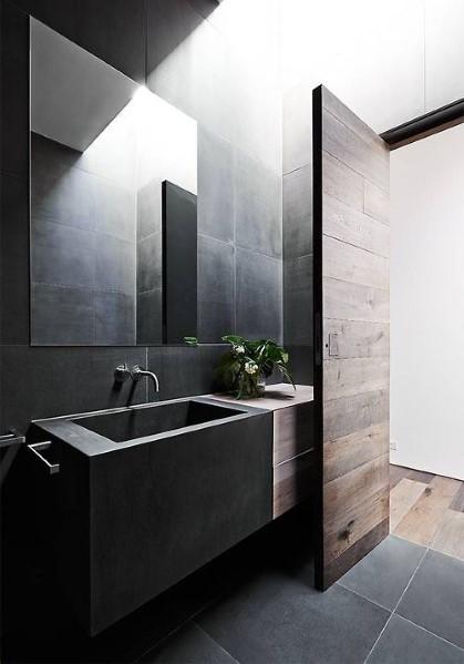 manly bathroom 26-min