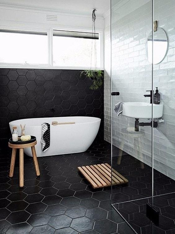 manly bathroom 27-min