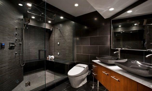 manly bathroom 5-min