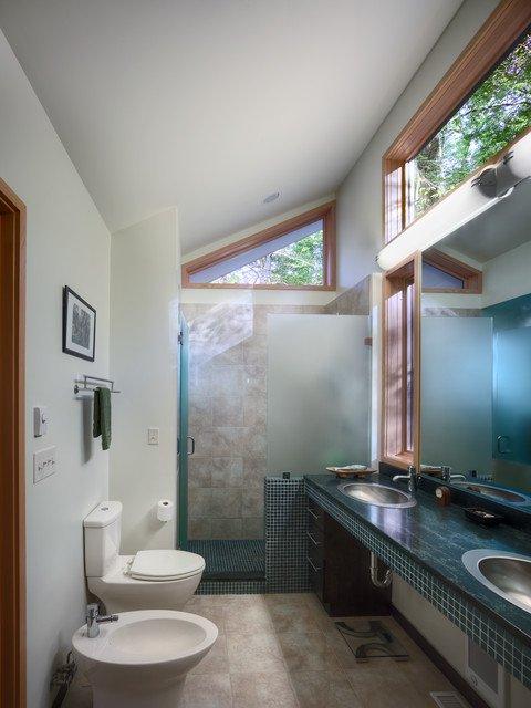 manly bathroom 6-min
