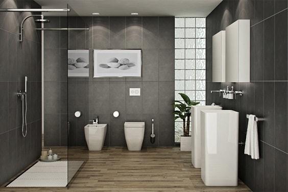 manly bathroom 8-min