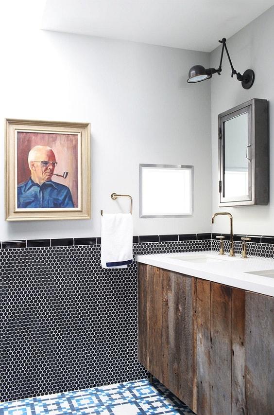 manly bathroom 9-min