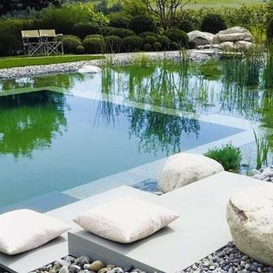 natural swimming pool design 12-min