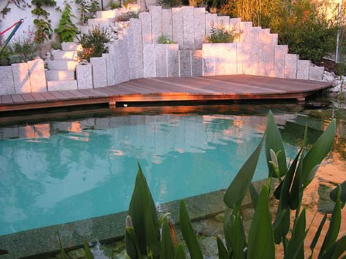 natural swimming pool design 6-min