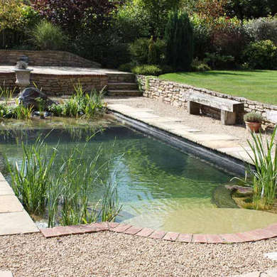 natural swimming pool design 7-min