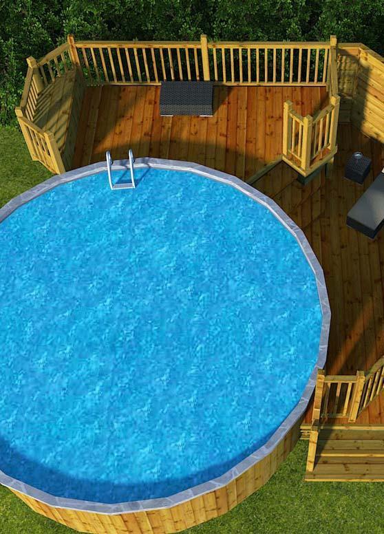 pallet swimming pool 15-min