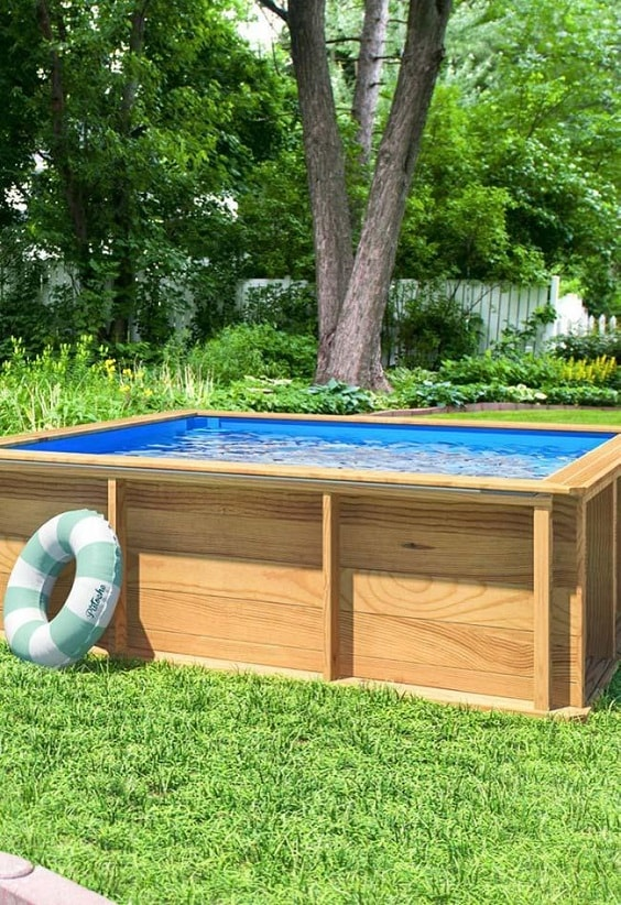 pallet swimming pool 17-min