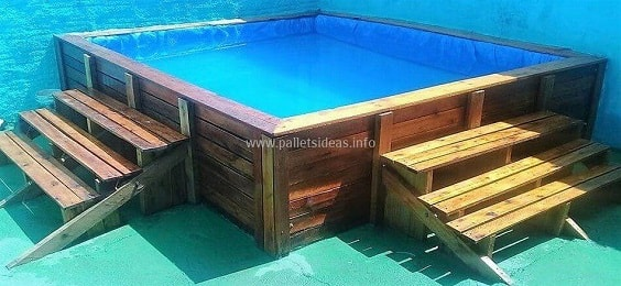pallet swimming pool 19-min