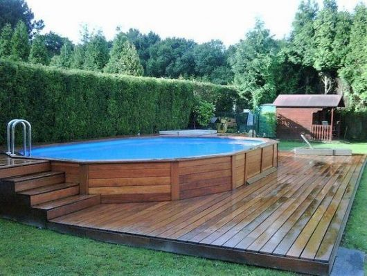 pallet swimming pool 2-min