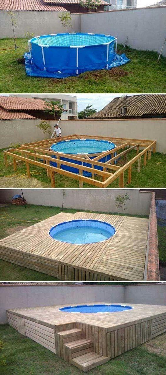 pallet swimming pool 20-min