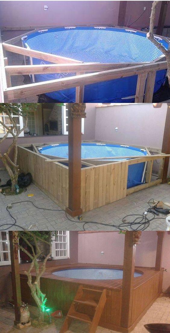 pallet swimming pool 21-min
