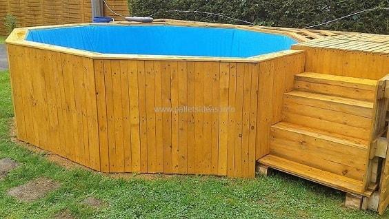 pallet swimming pool 23-min