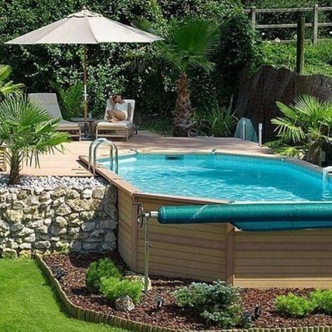 pallet swimming pool 24-min