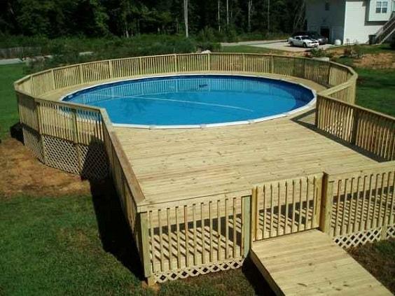 pallet swimming pool 25-min