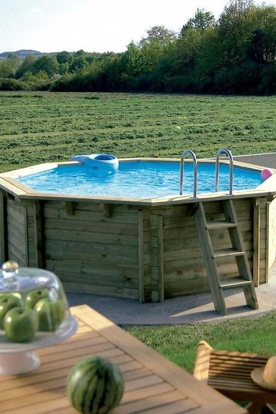 pallet swimming pool 26-min