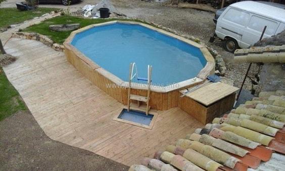 pallet swimming pool 27-min