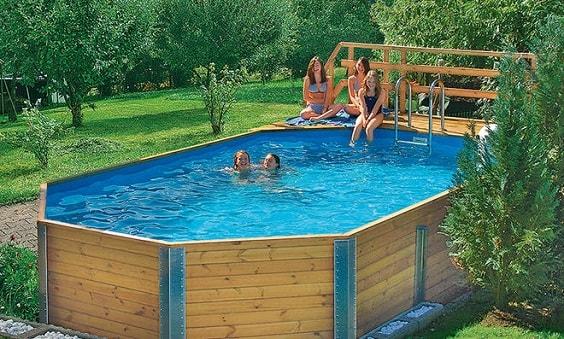 pallet swimming pool 28-min