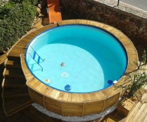 pallet swimming pool 5-min