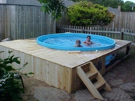 pallet swimming pool 6-min