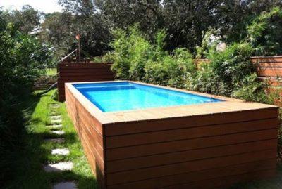 pallet swimming pool 9-min