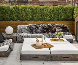 patio furniture ideas 0-min