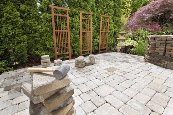 patio on a budget ideas 10-min
