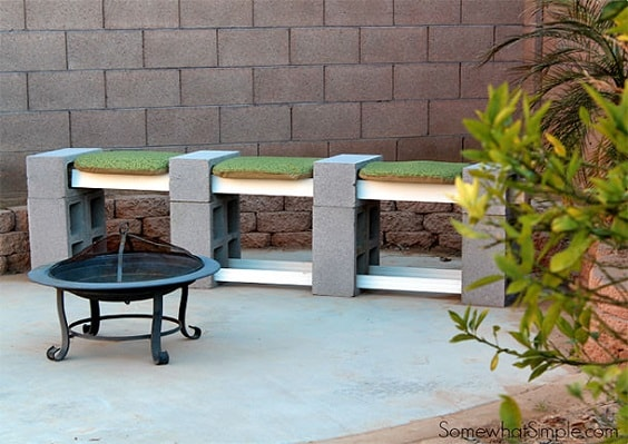 patio on a budget ideas 11-min