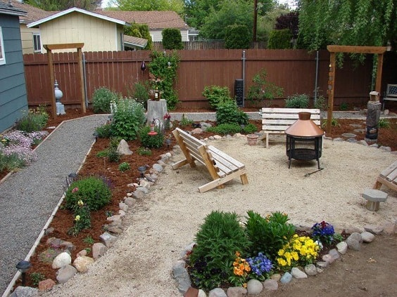 patio on a budget ideas 14-min