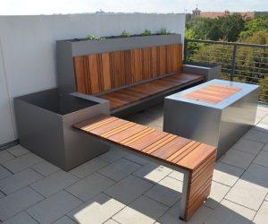 patio on a budget ideas 18-min