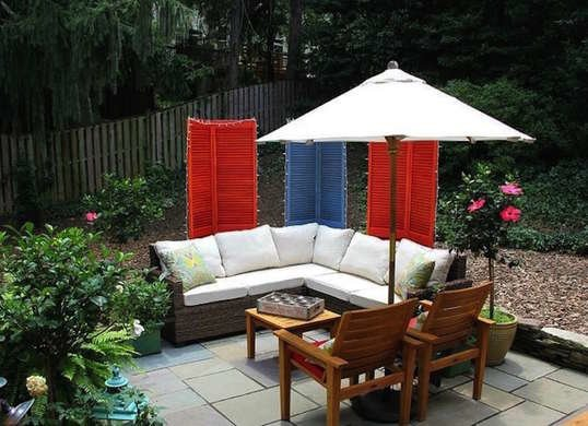patio on a budget ideas 18-min