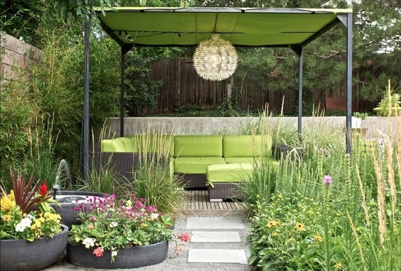patio on a budget ideas 19-min