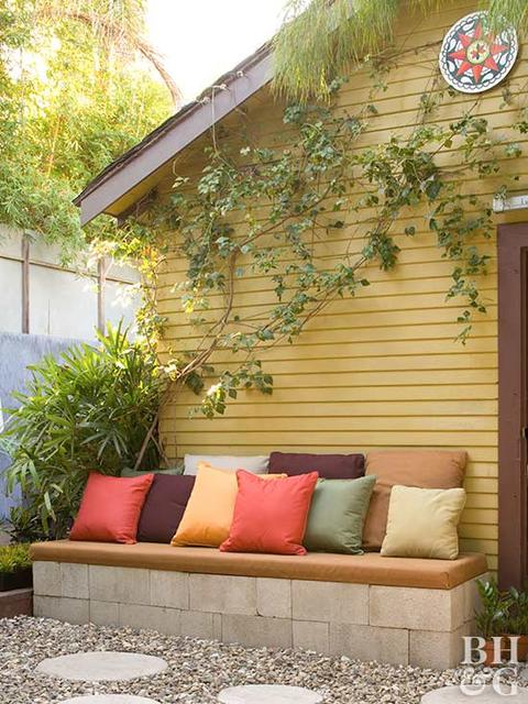 patio on a budget ideas 2-min