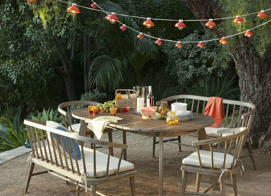patio on a budget ideas 20-min