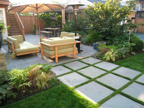 patio on a budget ideas 21-min