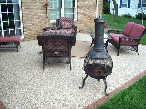 patio on a budget ideas 25-min