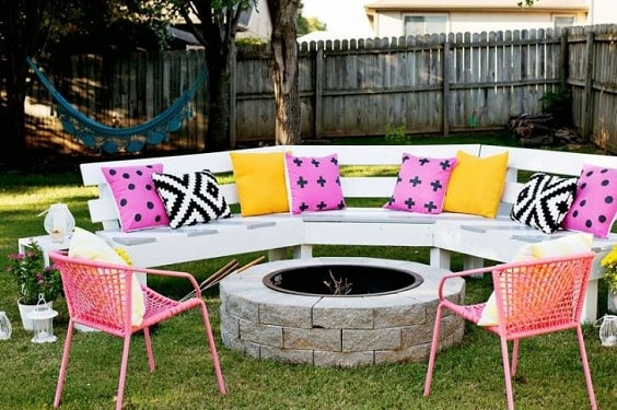 patio on a budget ideas 26-min