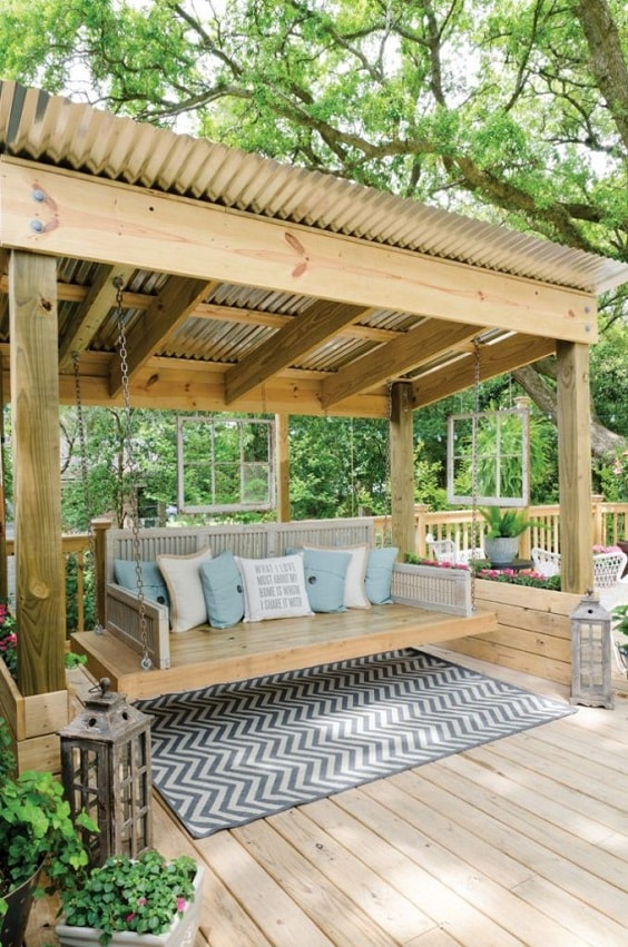 patio on a budget ideas 28-min