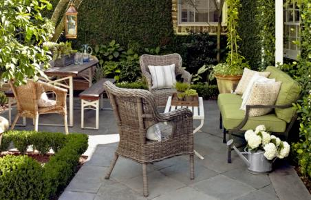 patio on a budget ideas 30-min