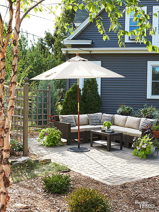 patio on a budget ideas 32-min