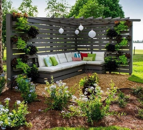 patio on a budget ideas 4-min